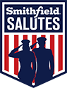 Smithfield Salutes